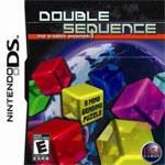 Double Sequence: The Q-Virus Invasion box art