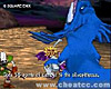 Dragon Quest Monsters: Joker screenshot - click to enlarge