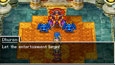 Dragon Quest VI: Realms of Revelation Screenshot - click to enlarge