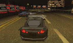 Drift Street International screenshot