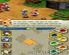 Final Fantasy Crystal Chronicles: Echoes of Time screenshot - click to enlarge