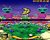 Flipper Critters screenshot - click to enlarge