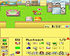 Harvest Moon DS Cute screenshot - click to enlarge