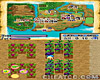 Harvest Moon: Island of Happiness screenshot - click to enlarge