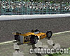 Indianapolis 500 Legends screenshot - click to enlarge