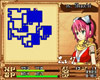 Izuna: Legend of the Unemployed Ninja screenshot - click to enlarge