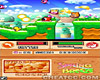 Kirby Super Star Ultra screenshot - click to enlarge