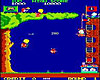 Konami Classics Series: Arcade Hits screenshot - click to enlarge