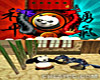 Kung Fu Panda: Legendary Warriors screenshot - click to enlarge