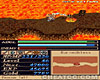 Legacy of Ys: Books I & II screenshot - click to enlarge