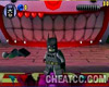 Lego Batman screenshot - click to enlarge