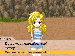 Lost In Blue 3 screenshot