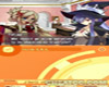 Luminous Arc 2	 screenshot - click to enlarge