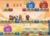 Mario vs. Donkey Kong: Mini-Land Mayhem Screenshot - click to enlarge
