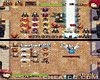 Might & Magic: Clash of Heroes screenshot - click to enlarge