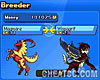 Monster Racers screenshot - click to enlarge