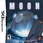 Moon box art