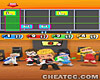MySims Party screenshot - click to enlarge