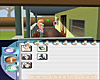 Nancy Drew: The Deadly Secret of Olde World Park screenshot - click to enlarge