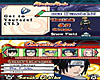 Naruto Ninja Council 3 screenshot - click to enlarge