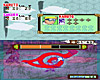 Naruto: Path of the Ninja screenshot - click to enlarge