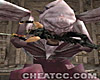 Ninja Gaiden: Dragon Sword screenshot - click to enlarge