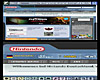 Nintendo DS Browser screenshot - click to enlarge