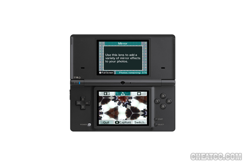 how to play ds roms on dsi with sd card