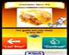 Personal Trainer: Cooking screenshot - click to enlarge