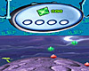 Pet Alien screenshot - click to enlarge