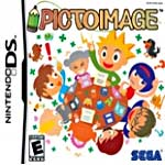 PictoImage box art