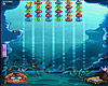 POGO Island screenshot - click to enlarge