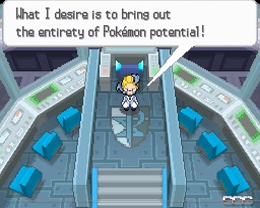 how to use cheats in pokemon black 2