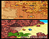 Pok&#233mon Mystery Dungeon: Explorers of Time / Darkness screenshot - click to enlarge