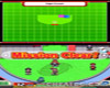 Pok&#233mon Ranger: Shadows of Almia screenshot - click to enlarge