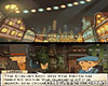 Professor Layton and the Diabolical Box screenshot - click to enlarge