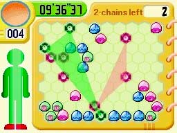 Puchi Puchi Virus screenshot