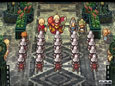 Radiant Historia Screenshot - click to enlarge
