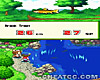 River King: Mystic Valley screenshot - click to enlarge