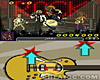 Rock Revolution screenshot - click to enlarge