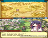 Rune Factory 2: A Fantasy Harvest Moon screenshot - click to enlarge