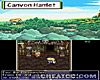 Mystery Dungeon: Shiren the Wanderer screenshot - click to enlarge