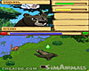SimAnimals screenshot - click to enlarge