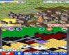 SimCity Creator screenshot - click to enlarge