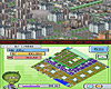 SimCity DS screenshot - click to enlarge
