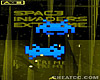 Space Invaders Extreme screenshot - click to enlarge