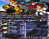 Super Robot Taisen OG Saga: Endless Frontier screenshot - click to enlarge
