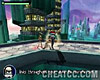 Star Wars: The Clone Wars: Republic Heroes screenshot - click to enlarge