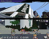 The World Ends With You screenshot - click to enlarge