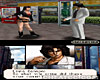 Tokyo Beat Down screenshot - click to enlarge